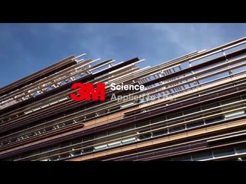 Innovation Center - 3M Italia