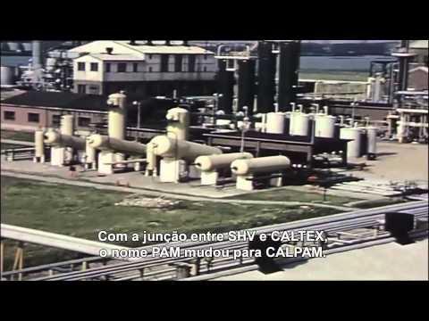 Conheça o grupo SHV, do qual a Supergasbras faz parte