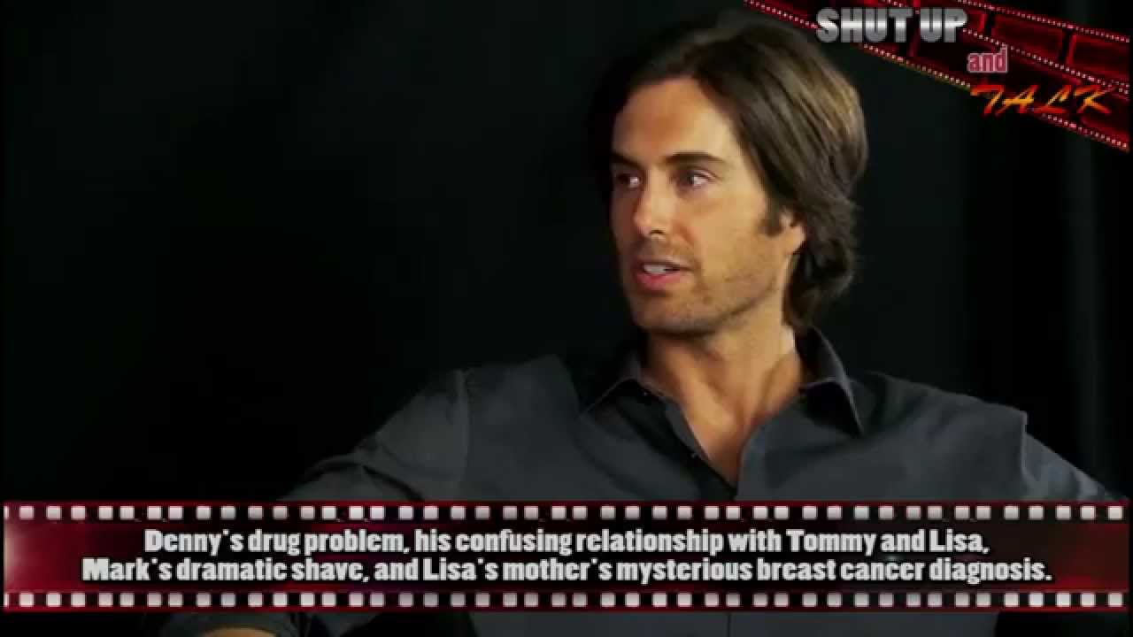greg sestero tommy wiseau impressiongreg sestero imdb, greg sestero wiki, greg sestero disaster artist pdf, greg sestero interview, greg sestero twitter, greg sestero facebook, greg sestero nostalgia critic, greg sestero model, greg sestero wife, greg sestero book, greg sestero patch adams, greg sestero ama, greg sestero the disaster artist, greg sestero retro puppet master, greg sestero reddit ama, greg sestero net worth, greg sestero tommy wiseau impression, greg sestero puppet master, greg sestero tommy wiseau, greg sestero days of our lives