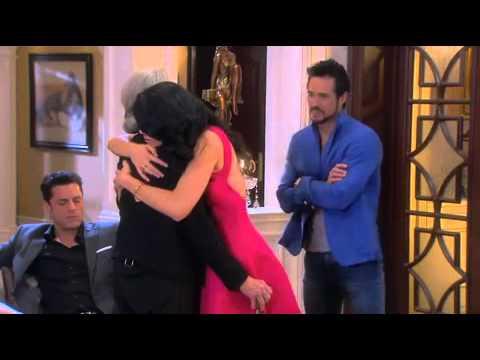 Muchacha Italiana Viene A Casarse Rumbo Al Final4 Youtube