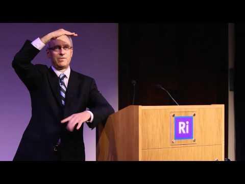 "Michael Sandel: Can ""health bribes"" increase the public good? - IQ2 Talks"