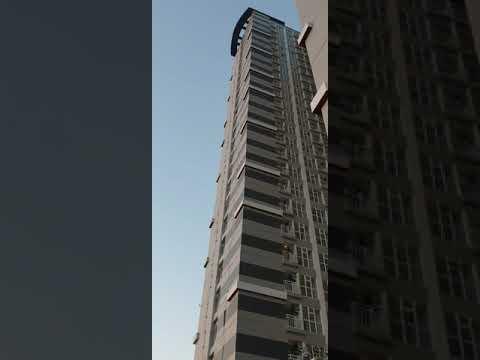 """winih-kuntjoro-""""apartemen-taman-melati-surabaya""""-adhi-persada-properti,-adhi-karya-tbk"""