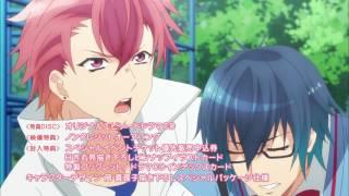 「初恋モンスター」Blu-ray/DVD第1巻(初回限定版) 発売日:2016年9月21...
