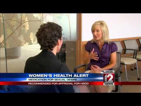 Medical Edge: Rediscovering romance