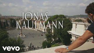 Jonas Kaufmann - The Making of: Nessun Dorma - The Puccini Album