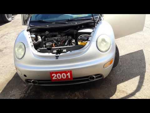 tdi glow plug p0380 solution youtube ford 7.3 glow plug relay wiring diagram tdi glow plug p0380 solution