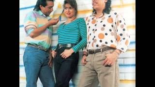 La Doctora 1994