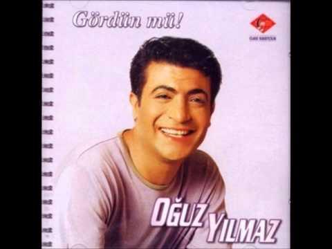 Oguz Yilmaz - Cekirge
