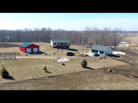 Gays Mills, WI - Applefest Annual Fall Celebration from YouTube · Duration:  6 minutes 10 seconds