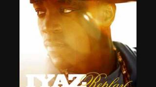 Solo - IYAZ w/ Lyrics Download Link