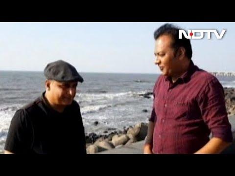 Ye film Nahin Aasan: Piyush Mishra shares how he could have been Salman Khan