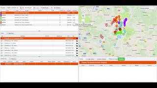 Popular TrackNext | Delivery Routing & Tracking Related to Apps