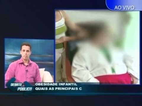 Chupa-mos na TV Record - Fabio Silva