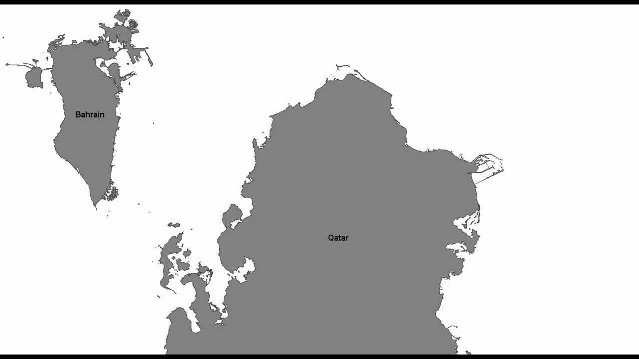 Introducing adc worldmap digital atlas v61 youtube introducing adc worldmap digital atlas v61 gumiabroncs Choice Image