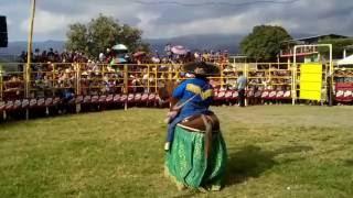Jaripeo de Guaymango IV