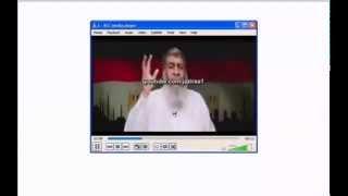 بالفيديو.. عاصم عبدالماجد يفضح الإخوان: الهدف من