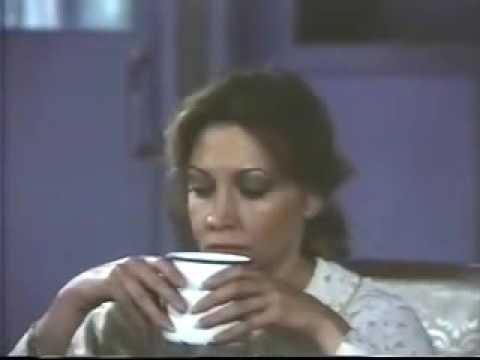 Película - Gavilán O Paloma Jose Jose (1985)