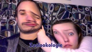 Download zoolook MP3 song and Music Video
