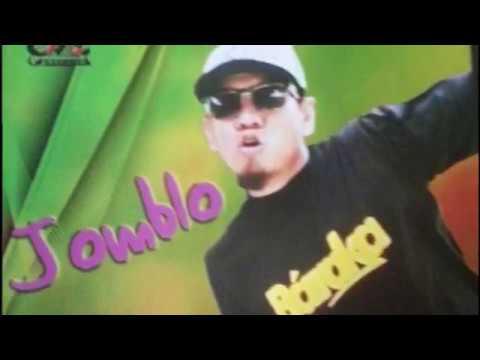 Promo Album Terbaru Ajo Buset TeneNew 2017 - Cek sajo di toko kaset Minang