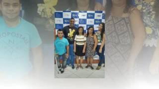 Vídeo Homenagem Famílias IMWEP 07/MAIO
