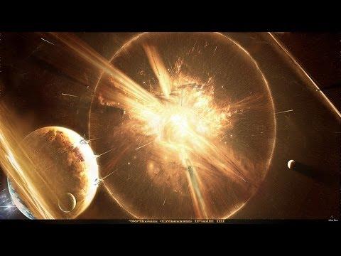Ivan Torrent - Supernova (Beautiful Orchestral)
