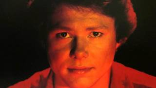 Dan Hartman (feat. Loleatta Holloway)- Vertigo / Relight My Fire