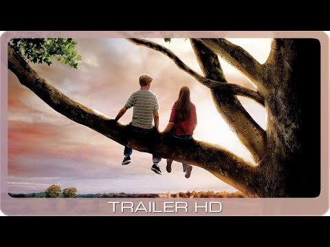 Verliebt und ausgeflippt ≣ 2010 ≣ Trailer