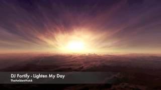 DJ Fortify - Lighten My Day