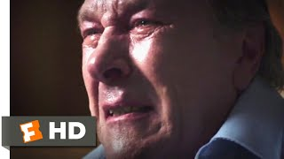 Us and Them (2017) - Playing With Fire Scene (7/8) | Movieclips