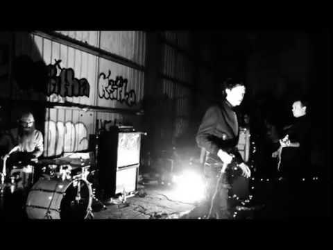 KOLLAPS | WAREHOUSE SHOW, MELBOURNE | 24.03.17