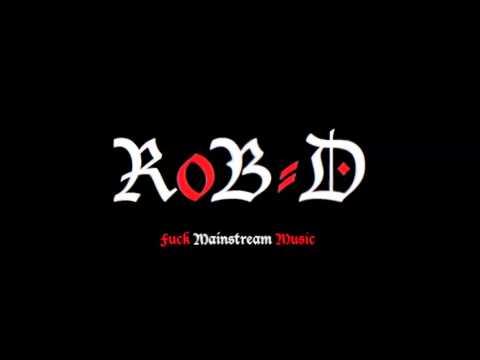 RoB-D - Sounds & Vision Remake Set