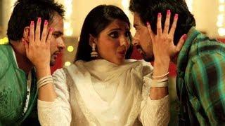 Darshan Di Bukh (Video Song) – Taur Mittran Di