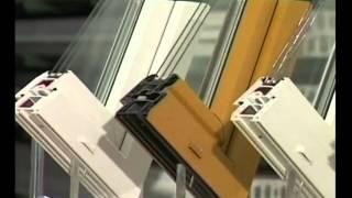 Пластиковые Окна KBE. Часть 1(, 2012-09-24T06:46:34.000Z)