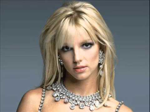 123 Britney Spears