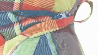 Детские комбинезоны Deux par Deux, костюм для мальчика(, 2012-03-20T08:43:16.000Z)
