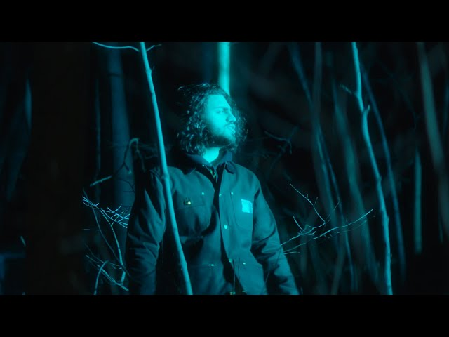 Ali Gatie - Moonlight (Official Music Video)