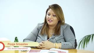 Shreem International Consultancy