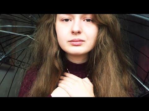 А.С.Пушкин- «Храни меня,мой талисман»