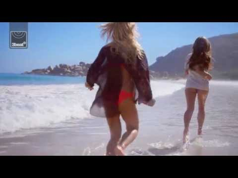 Sigma - Nobody To Love (Official Video) HD