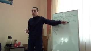 Семинар №4 по обнулению кредитов. Владимир Мошкин (ПравоведъСибирь)(, 2017-01-22T08:57:22.000Z)