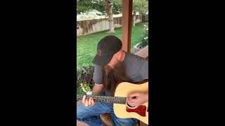 Andrew Chappell: Live From the Porch