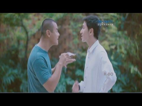 Trailer Film Sundul Gan Kaskus