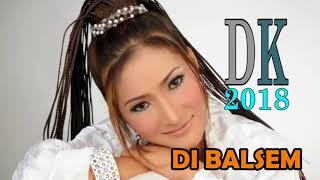 DEWI KIRANA DI BALSEM Mabok Bokong Album Tarling Terbaru 2018