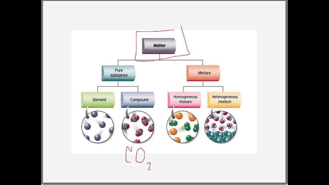 element worksheet