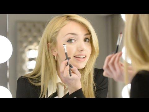 Top 10 Beautiful Disney Girls Without Makeup