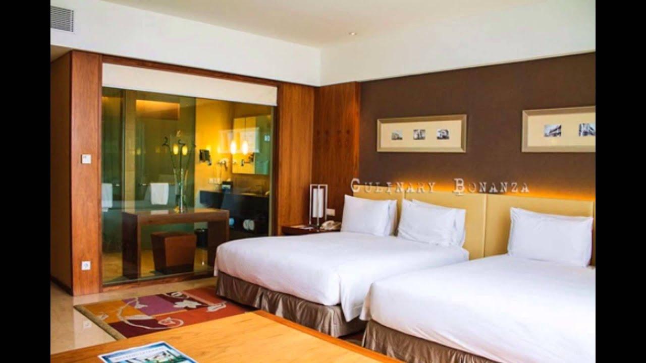Daftar Hotel Promo Bandung Murah Di