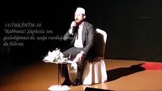 Ali Tel-Âli İmrân(189-194)