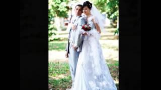 Идея клипа на годовщину свадьбы