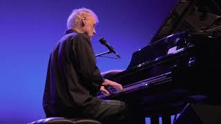 """""""Mandolin Rain"""" - Bruce Hornsby"""