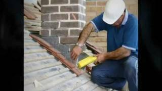 Roofing in Chicago IL Free Roof Estimates Call 414 434 7038
